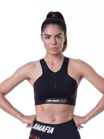 LabellaMafia Sports Ice Swift Fitness Bra – FTP13854