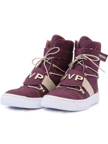 MVP Fitness 70125 Street Hard Tennis Shoes – Pitanga