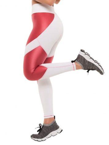BFB Activewear Leggings Shine Desejo – 37782