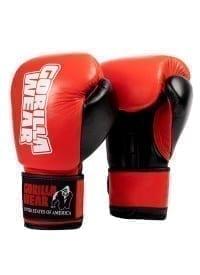 fight Gear - gloves