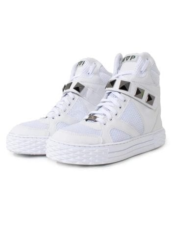 MVP Fitness Hard Fit New Sneakers – Cotton Candy