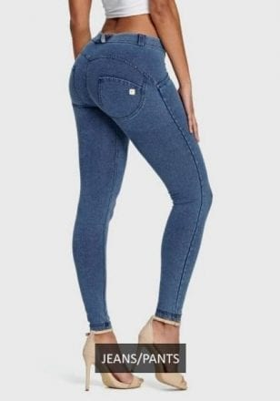 Picturejeans2small
